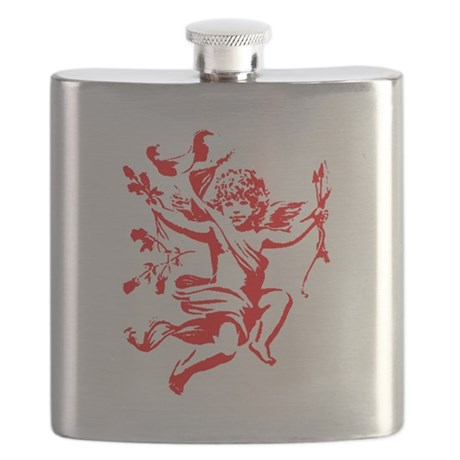 cupid2.png Flask