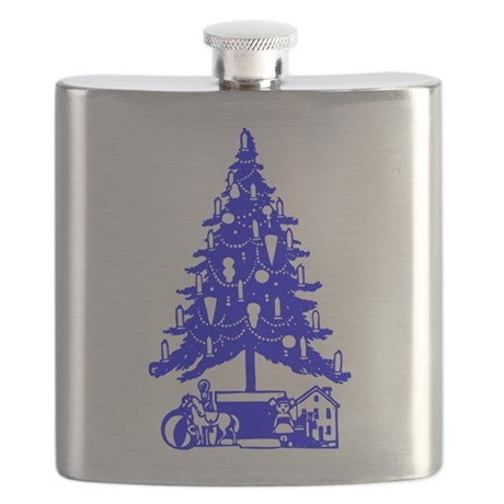 Christmas_Tree2c.png Flask