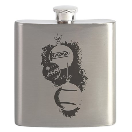 ornaments.png Flask