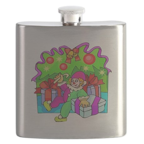 clown.png Flask