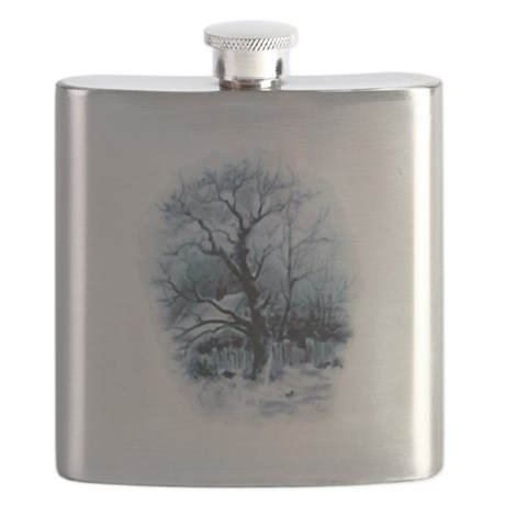 winterscene2.png Flask