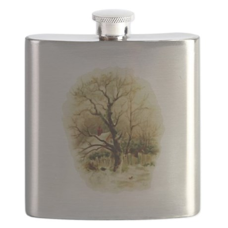 winterscene.png Flask