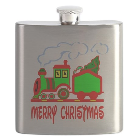 train3.png Flask