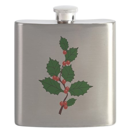 holly.png Flask