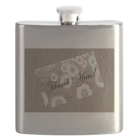 Sunflowers1a.jpg Flask