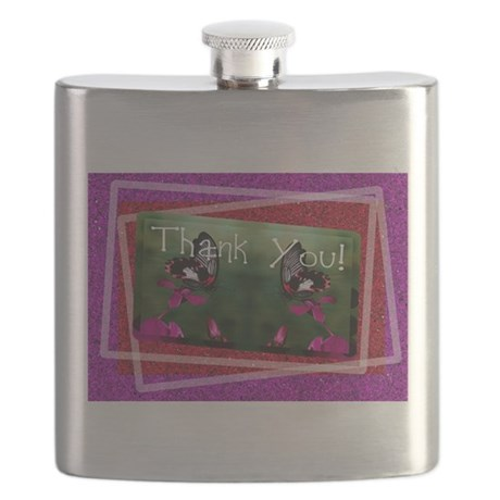 butterflies1d.jpg Flask