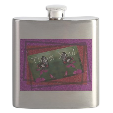 butterflies1c.jpg Flask