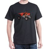 ATV T-Shirt