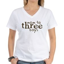 Cute Boys Shirt