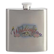 washington.png Flask