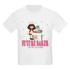 Cool Baking T-Shirt
