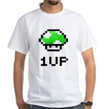 Cute 1up Shirt