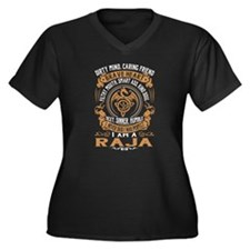 Have No Fear - Big Mama Is Here T-Shirt