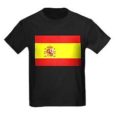 Spain T