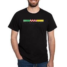 merckx-light copy T-Shirt