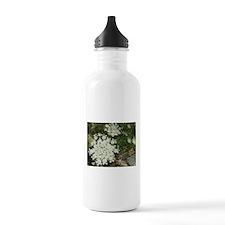 QUEEN ANNE™ Water Bottle
