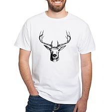 Deer Head Shirt
