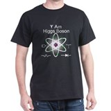 Cute Higgs T-Shirt