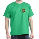 KCSO T-Shirt