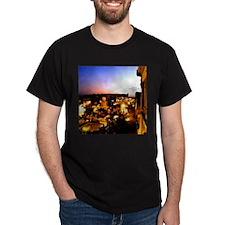 2011 KCoJax Local Flavor T-Shirt