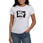 Arrr! Women's T-Shirt