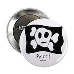 Arrr! Button