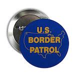 U.S. Border Patrol Button