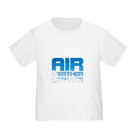 Ron Paul 2012 [st] Performance Dry T-Shirt