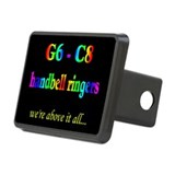 g6-c8.png Hitch Cover