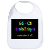 g6-c8.png Bib