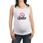 Save The Princess Women's Tank Top