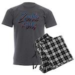 Radio Invasion Women's Plus Size Scoop Neck T-Shir