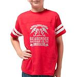 Radio Invasion Dog T-Shirt