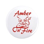 Amber On Fire 3.5