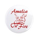Amelia On Fire 3.5
