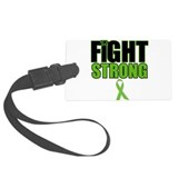 fightstrongalllymphomas2.png Luggage Tag