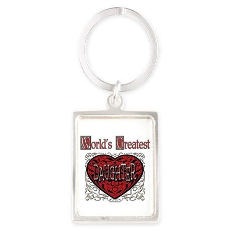 iwearlimegreen11granddaughter.png Heart Pet Tag