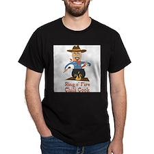 Chili Chef T-Shirt