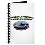 Peoria Ranger Journal