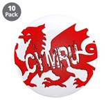 "CYMRU DRAGON RED PLASTIC BLACK SHADOW.png 3.5"" But"