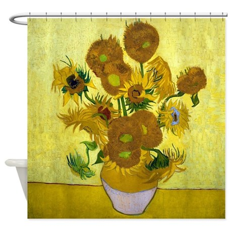 Shower Curtains : BeachHouseLinens.com -