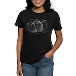 MK-36 H-bomb t-shirt (Women's)
