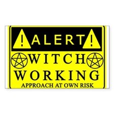 caution-witchwork-fixed1.png Decal