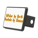bpchoice2.png Rectangular Hitch Cover