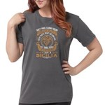 Honey badger and King Cobra Organic Toddler T-Shir