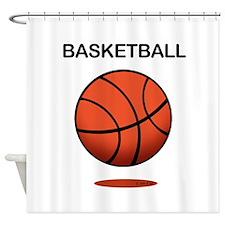 basketball_f_shower_curtain?height=225&width=225