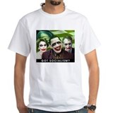 Cool Joker Shirt