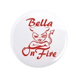 Bella On Fire 3.5