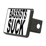 bassistssuck.png Rectangular Hitch Cover