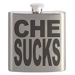 chesucks.png Flask